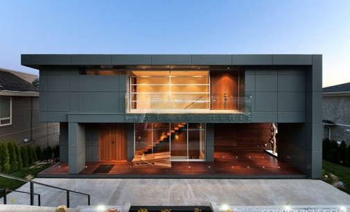 New Sophisticated Contemporary – $4,850,000