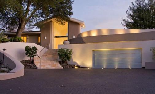The Original Wozniak Estate – $4,500,000