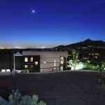 Spectacular Vision of Light & Air – $2,895,000