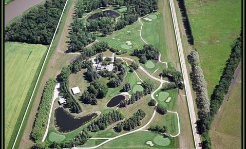 The Kelburn Golf Centre – $1,600,000