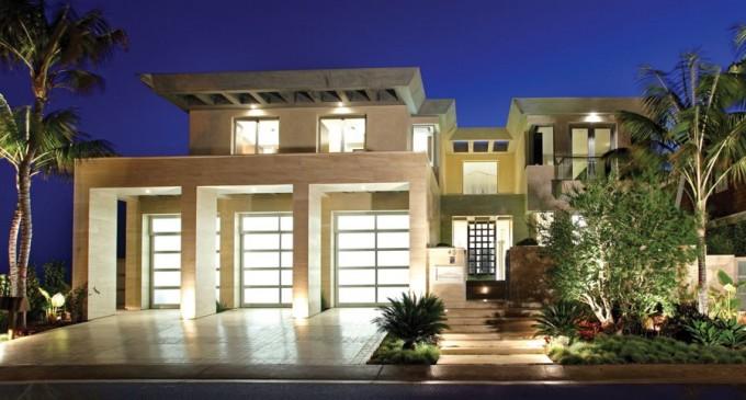 Sophisticated Dana Point Estate – $22,500,000