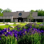 Woodgate Estate – $7,900,000