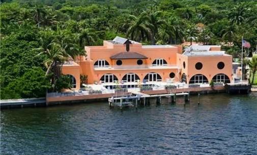Pinecrest Manor – $6,500,000