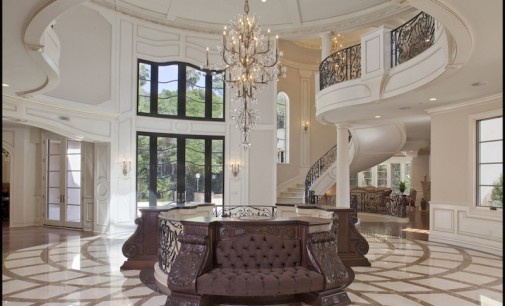 Foyer Home Saint Pierre Geneve : Bel air archives page of pricey pads