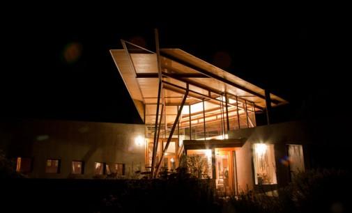 The Bart Prince Glorieta House – $1,495,000