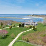 Nantucket Compound – $59,000,000