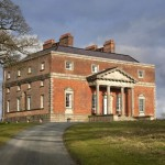 One of Ireland's Finest Palladian Villas – €1,450,000