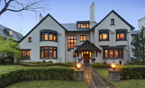 30 Whitney Avenue – $4,995,000