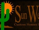 Z - Sun West Custom Homes