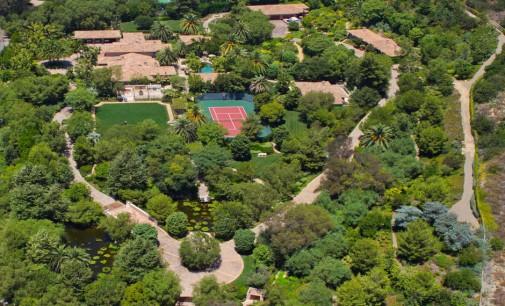 Casa Del Sol – $23,900,000