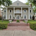 Dallas Family Home – $1,649,000