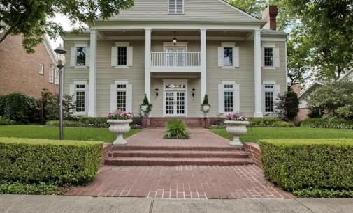 Dallas Family Home – $1,649,000