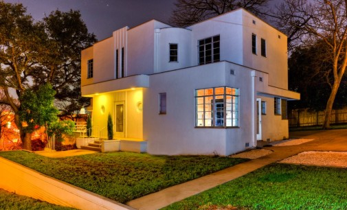 Bohn House – $1,700,000