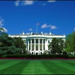 White House Could Fetch $110 Million