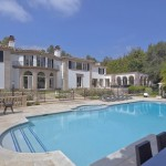 Beverly Hills Mansion – $24,500,000
