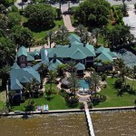 Sunset Manor – $7,400,000