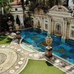 The Casa Casuarina – $75,000,000