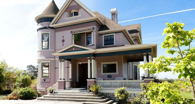 The Annie Nugent House – $1,275,000