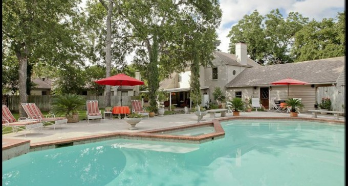 What does $339K buy in Dallas, Texas?