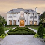 Custom Home by Tatum Brown – $6,450,000