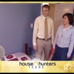"Is HGTV's ""House Hunters"" Fake?"