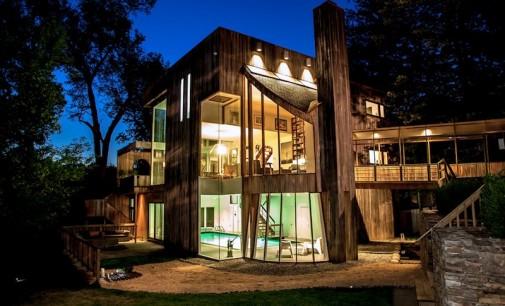 California Contemporary in DC – $2,950,000