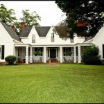 What does $359K buy in Lanett, Alabama?