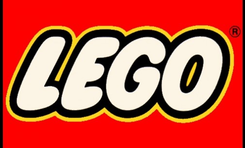 How Many LEGOs Would It Take to Build Your House?