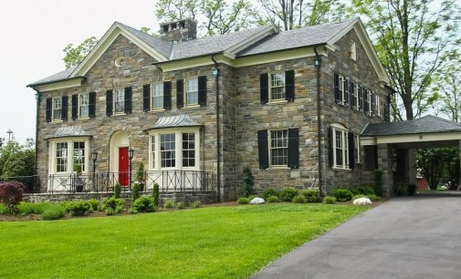 Rose Hill – $2,395,000