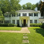 Distinctive Scarsdale Estate – $4,950,000