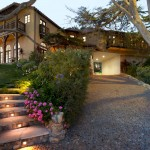 Majestic Malibu Estate – $17,500,000