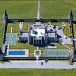 Kentucky Castle – $30,000,000
