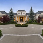Award Winning Deluxe Estate – $5,975,000