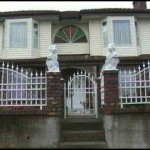 What does $1.5M buy in Vancouver, BC?