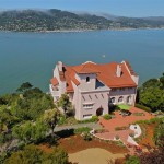 The Pink House – $9,995,000