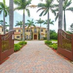 Elegance and Value in Ponce Davis – $3,450,000