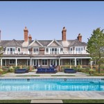 Jay-Z & Beyonce Spending $400K on Rental in the Hamptons!