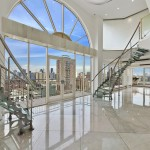 Brooklyn Glass Duplex Penthouse – $5,900,000