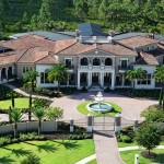 A Slice of Paradise – $16,500,000