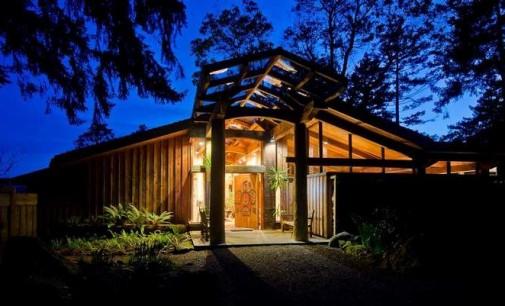 Eagle House – $2,900,000