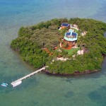 Melody Key Private Island – $9,995,000