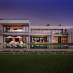 New Modern Masterpiece – Off the Market