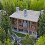 Exclusive Bald Eagle Estate – $20,500,000
