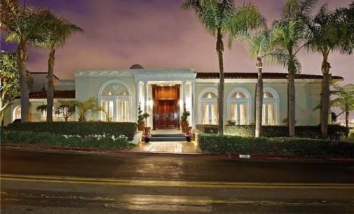 Luxurious European Style Villa – $3,500,000