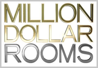 recreation-room-featured-on-million-dollar-rooms