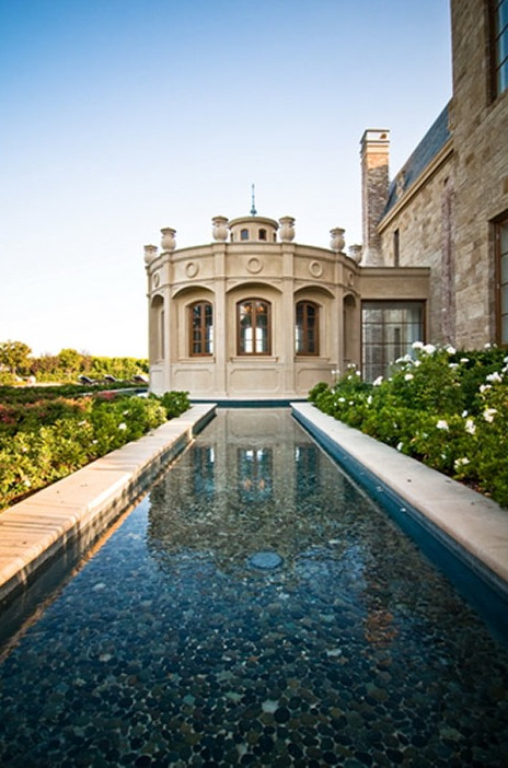 Beverly Park Masterpiece Sold Pricey Pads