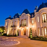 Beverly Park Masterpiece – SOLD