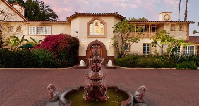 El Encanto – $14,950,000
