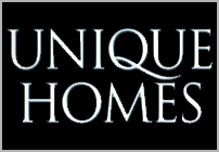 Real Estate Agents: Unique Homes Contest!