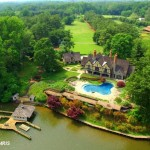 Stonewater Estate – $6,500,000